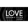 Love Ceramica