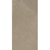 Royale Lipica Grey Pietra