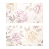 Secrets Rosery Pink