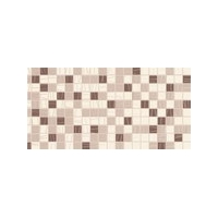 Secrets Mosaico Warm