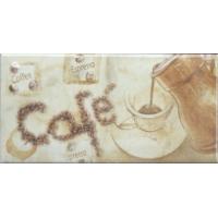 DECORE CAFE