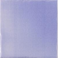 Tissu Azul