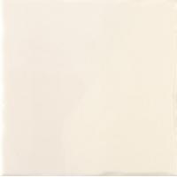 Tissu Blanco