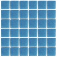 Bruma 2001A Bruma-Azul Piscina Antideslizante 2,5x