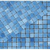 Bruma 2001 Bruma-Azul Piscina 2,5x2,5