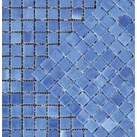 Bruma 2004 Bruma-Azul Mediterraneo 2,5x2,5