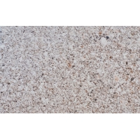 Granite Carrara Ext. R-12