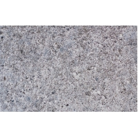 Granite Grosseto  Ext. R-12