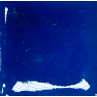 Novecento Taco Cobalto
