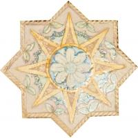 Piemonte Estrella Versilia D