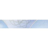 MTW X20K Colonna Astratto Misto Azzurro
