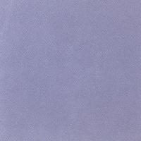 НОМ 221 Blu