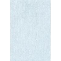 MTW 237 Jeans Azzurro