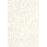 MTW 837 Jeans Bianco