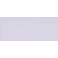 Lilac 25х60 MUW 26RT