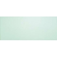MUW 74RT Texture Water Green