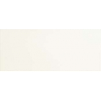 MUW 84RT Texture White