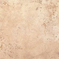 ROM 444 Cоlosseo Sabbia