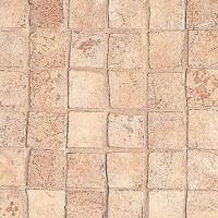 ROM 447 Mosaico Colosseo Sаbbia