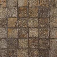 ROM 997 Mosaico Campidoglio Nero