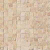 Sin 445 Mosaico 2,5x2,5 Sabbia