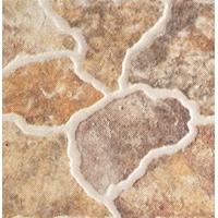 Piedra Beige