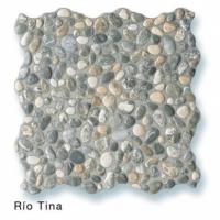 Rio Tina