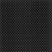 NOBEL BLACK/R