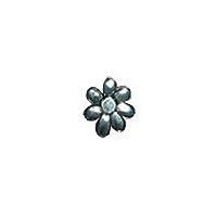 Flower Atrac-2