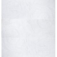 Voluta Blanco