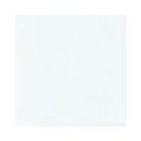 Turin Blanco