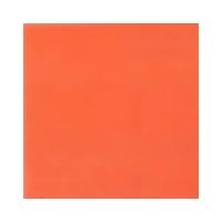 Turin Naranja