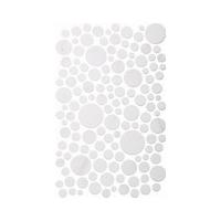 Firenze Carrara Blanco