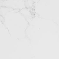 Carrara Blanco Brillo G-78