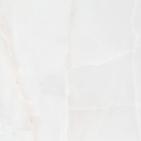 Onice Blanco