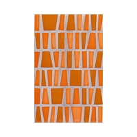 Trento Naranja