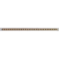 Marmi Stick Myriad Oro