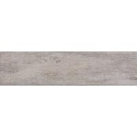 Metalwood Grey