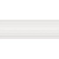 Gradual Blanco QR7500