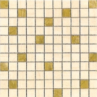 Class Beige Suprem Mosaico