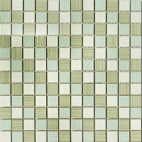 Pistacho Mosaico Maravel