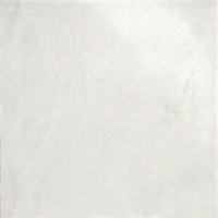 Bianco lap