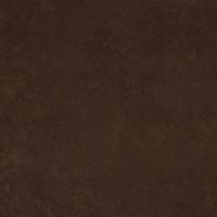 Dune Marron Gres