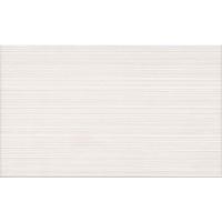 Bambu Blanco Extra