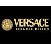 Versace