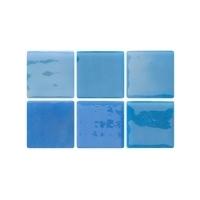 Vidrepur 403 Mos. Lux Light Blue