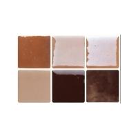 Vidrepur 406 Mos. Lux Chocolate