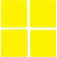 Vidrepur Colors Mos. 801 Amarillo