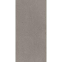 Arquinia-C Cemento