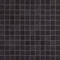 Mosaico Arquinia Antracita